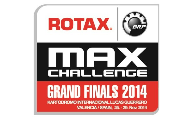 Rotax-Grand-Finals-2014-logo